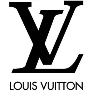 LouisVuitton 700 300