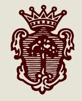 Felisi logo